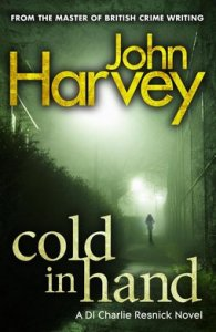 rsz_5cold_in_hand