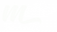 Mello Vapor Craft