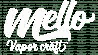 Mello Vapor Craft