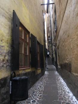 stockholm_7