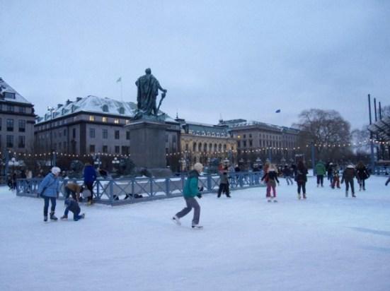 stockholm_9
