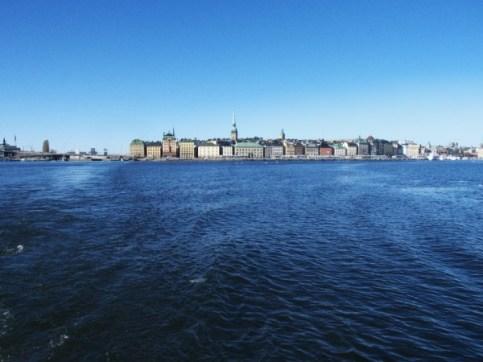 Stockholm_15