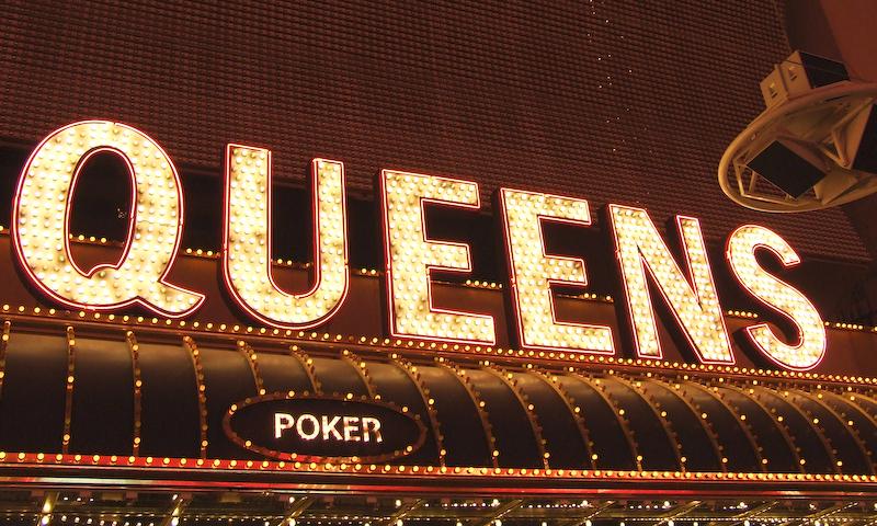 L'as Vegas
