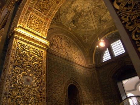 co-catherdal-of-saint-john-in-valletta_3912209138_o