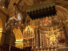co-catherdal-of-saint-john-in-valletta_3912209436_o