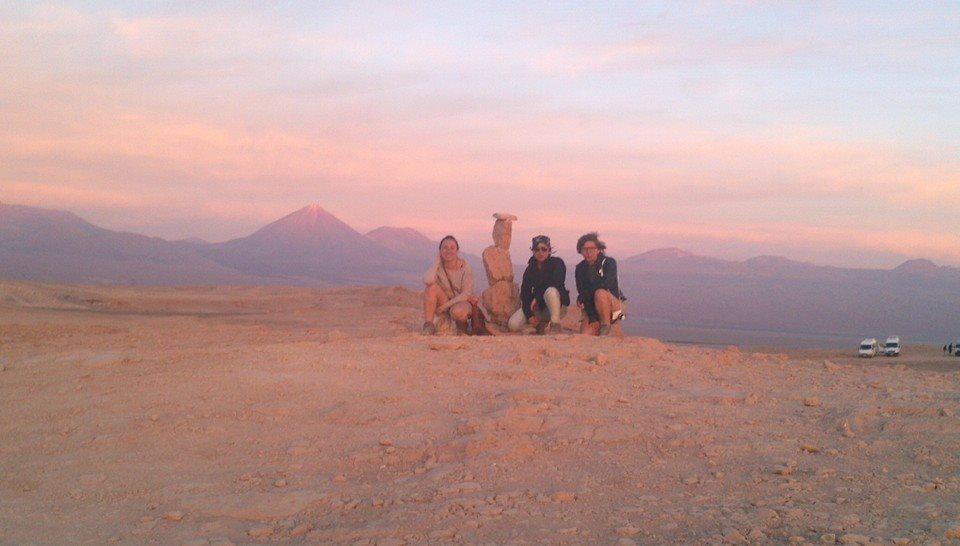 #MelDoestheWorld : Bilan d'un tour du monde en solo