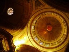 Notre-Dame-du-Rosaire