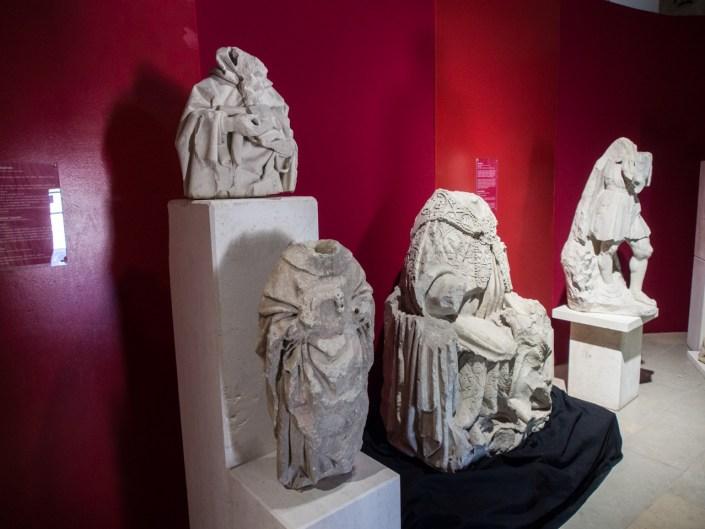 Musée de Souvigny