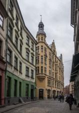 Riga-26
