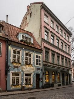 Riga-27