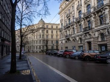 Riga-61
