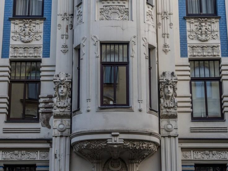 Riga-80