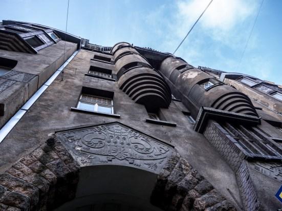 Riga-82