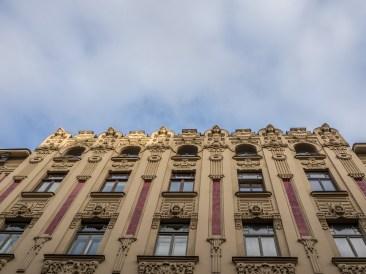 Riga-95