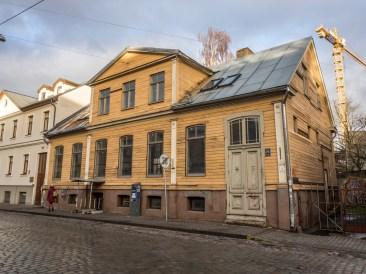 Riga-96