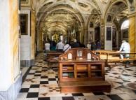 Sanctuaire de la Madonna del Sasso
