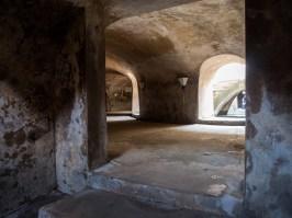 Mosquée cachée de Taman Sari