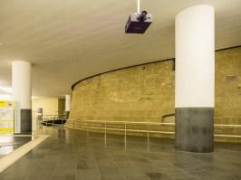 Station Municipio