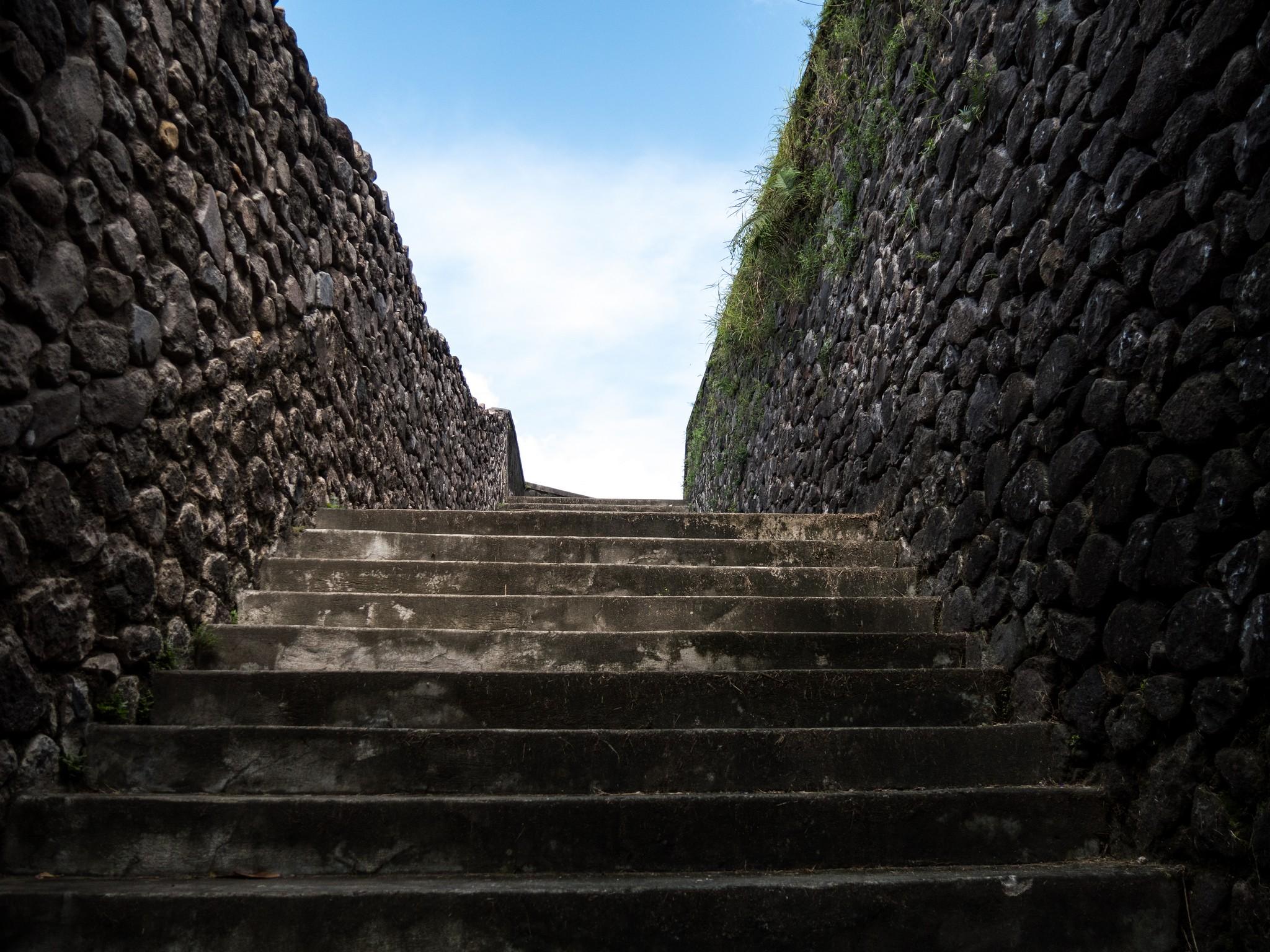 Fort-de-France-26