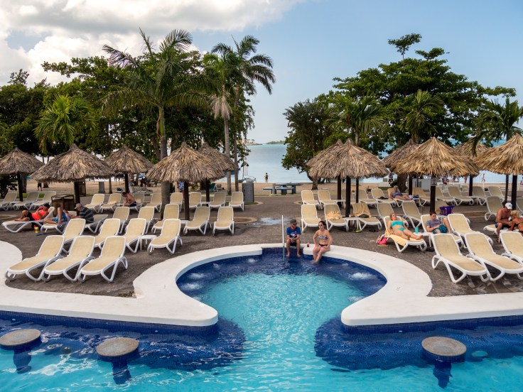 resorts-tuigrammers-5