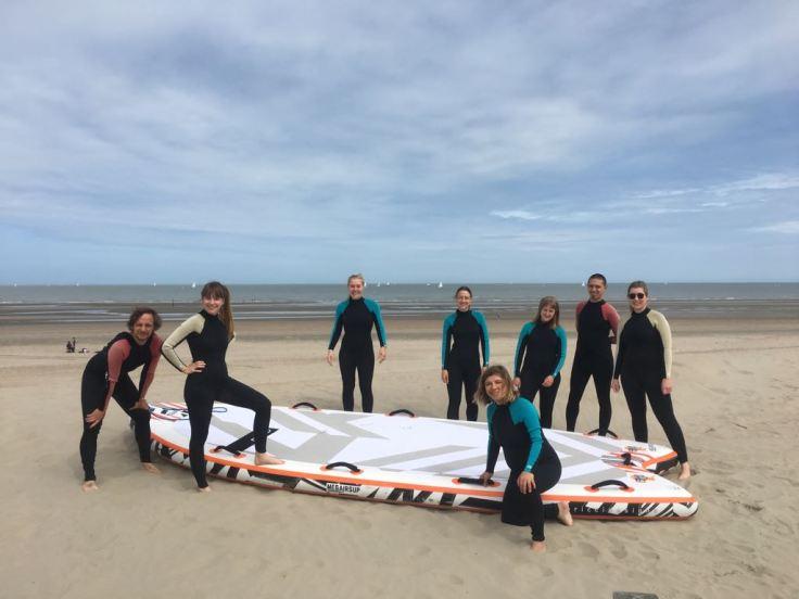 Windekind Surfclub