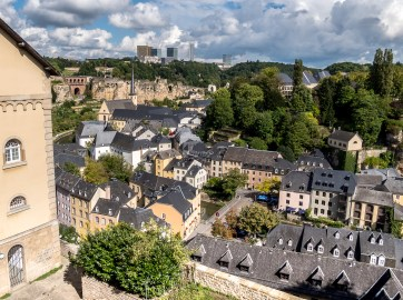 luxembourg-26