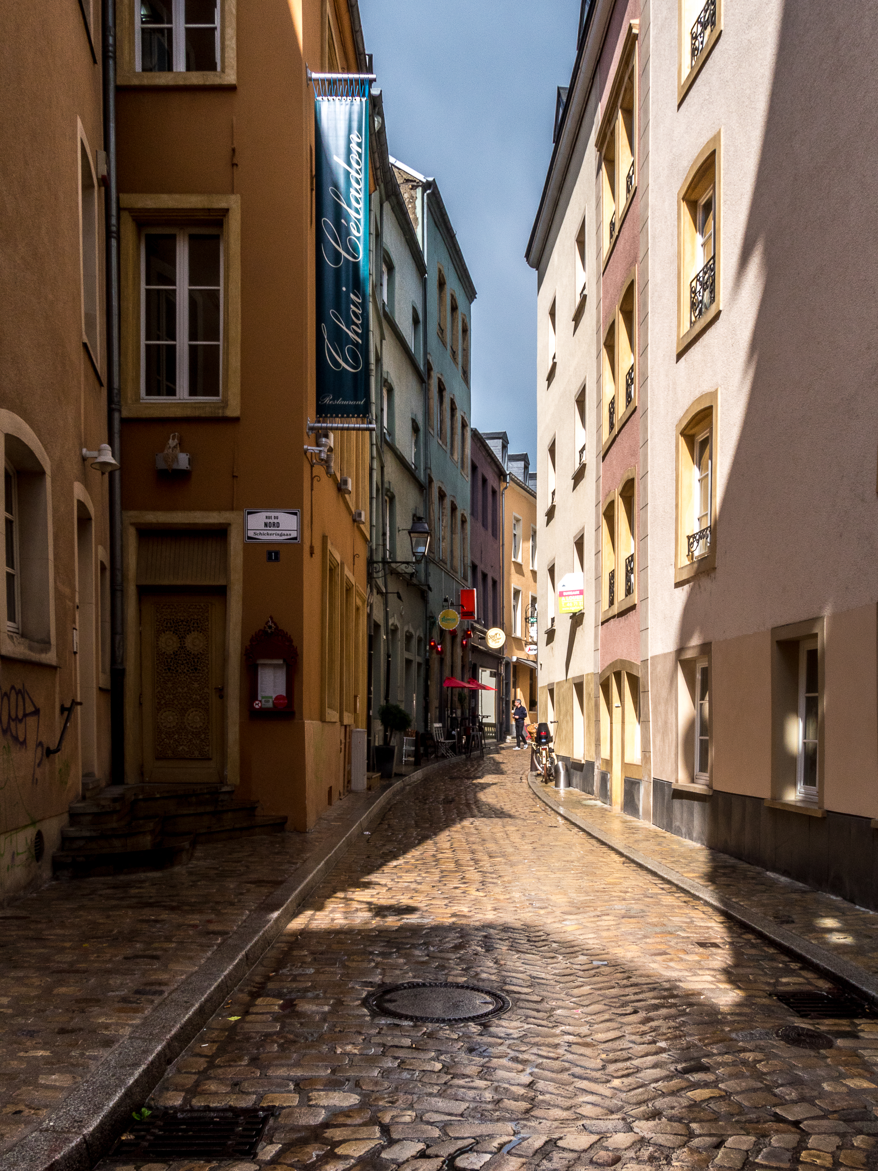 luxembourg-32