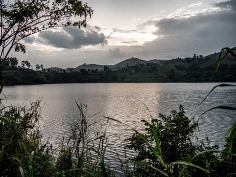 Kibale National Park-18