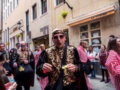 murcia-entierro-sardina-107