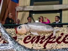 murcia-entierro-sardina-68
