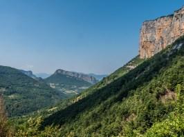 Grotte de Choranche-