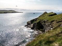 Shetland Lerwick-17