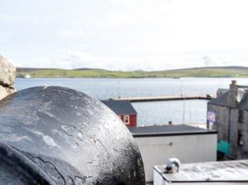 Shetland Lerwick-27