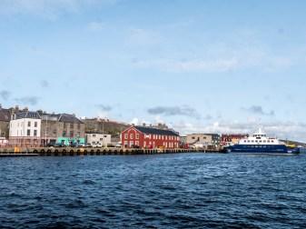 Shetland Lerwick-4