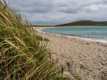 Shetland Mainland-5