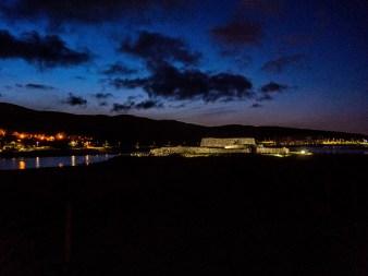 Shetland Scalloway-11