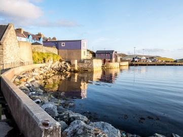 Shetland Scalloway-6