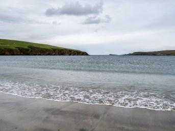 Shetland St Ninian's Isle-20