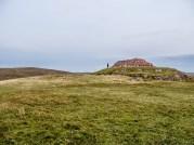 Culswick Broch Shetland-26