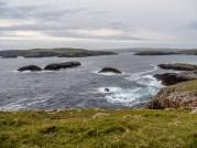 Culswick Broch Shetland-27