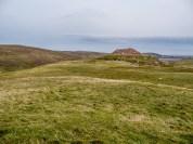 Culswick Broch Shetland-29