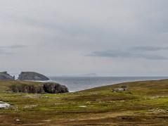 Culswick Broch Shetland-5