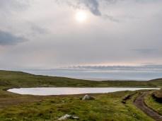 Culswick Broch Shetland-8