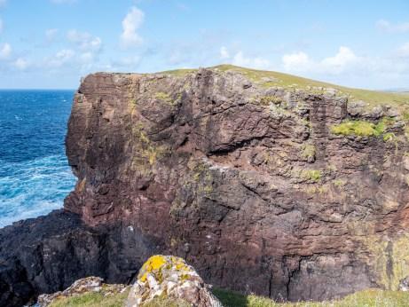 Eshaness Shetland-16