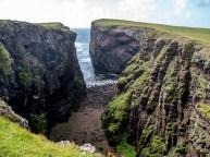 Eshaness Shetland-30
