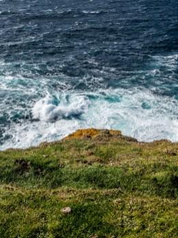 Eshaness Shetland-34