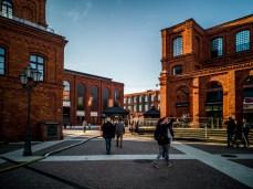 Manufaktura Lodz (5)