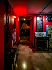 Musée du cinéma Lodz (2)