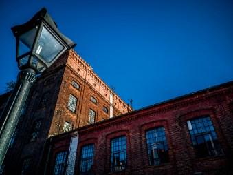 Scheibler Factory Lodz (4)