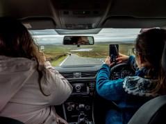 West Mainland Shetland-1-3
